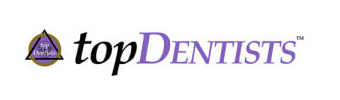 Top Dentist in Warwick RI